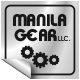 Manila Gear Metal Label.png