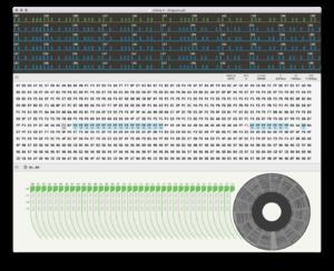 Applesauce - The ReActiveMicro Apple II Wiki